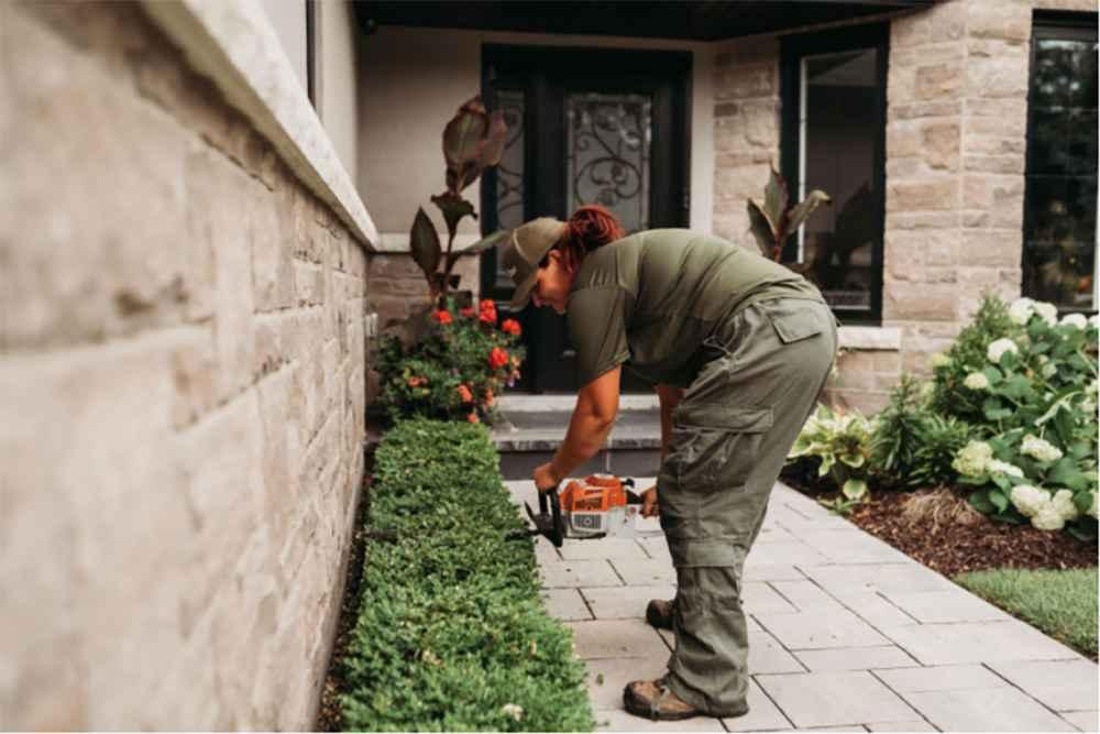 Ask a Professional Gardener: Our Best Summer Garden Maintenance Tips